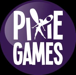 logo_pixiegames