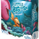 little-big-fish-flying-games-couv-jeu-de-societe-ludovox