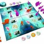 little-big-fish-flying-games-materiel-jeu-de-societe-ludovox