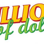 Millions-of-dollars-jeu-de-societe-matagot-titre