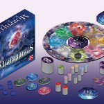 morpheus-jeu