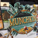 munchkin-collectible-card-game