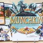 munchkin-collectible-card-game-500-230