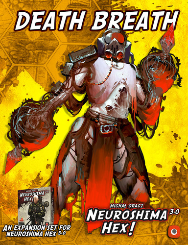 neuroshima-hex-extension-jeu-de-societe-death-breath