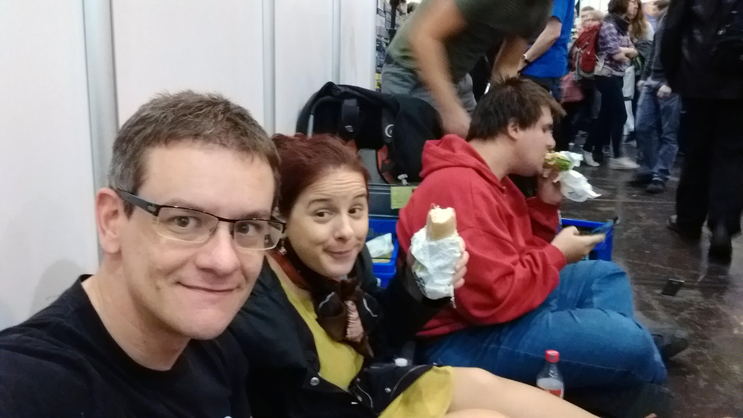 photo-inside-ludovox-essen-2016-jeu-de-societe-42