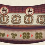 round_house_banque