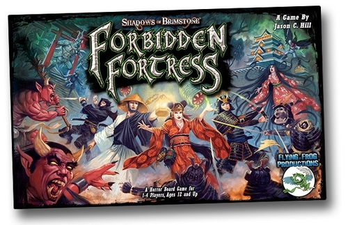 shadows-of-brimstone-forbidden-fortress