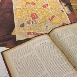 sherlock-holmes-detective-conseil-jack-leventreur-aventures-a-west-end-article