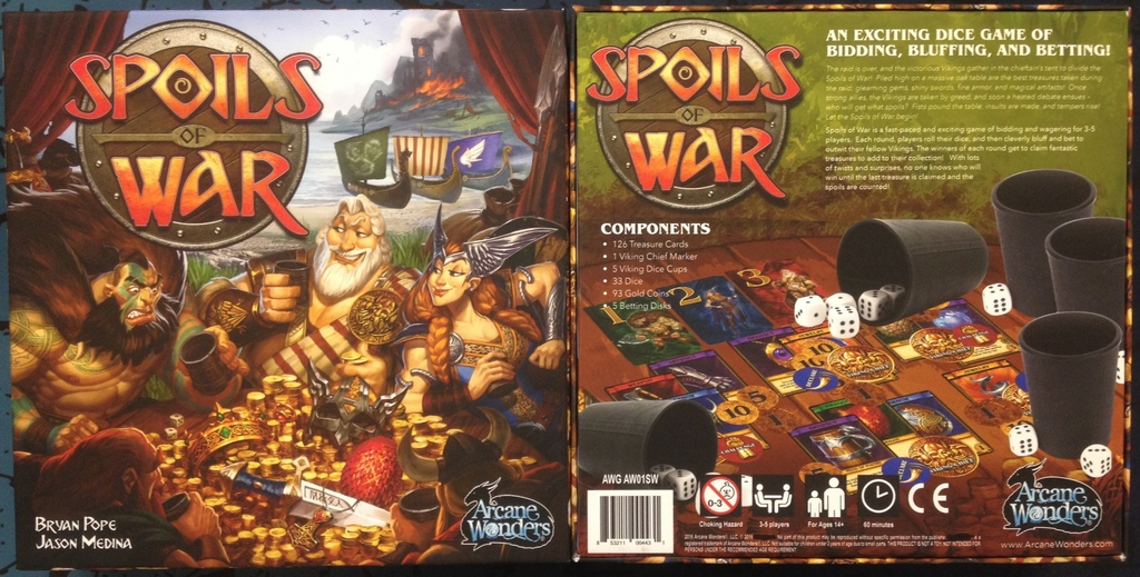 spoils-of-war-mock-up
