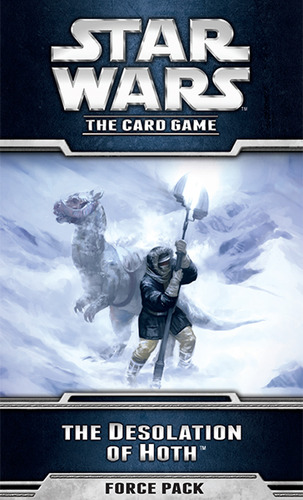 star-wars-jce-la-desolation-de-hoth-edge-couv-jeu-de-societe-ludovox