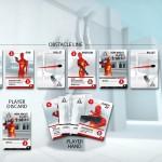 superhot-the-card-game-boarddice-materiel-jeu-de-societe-ludovox