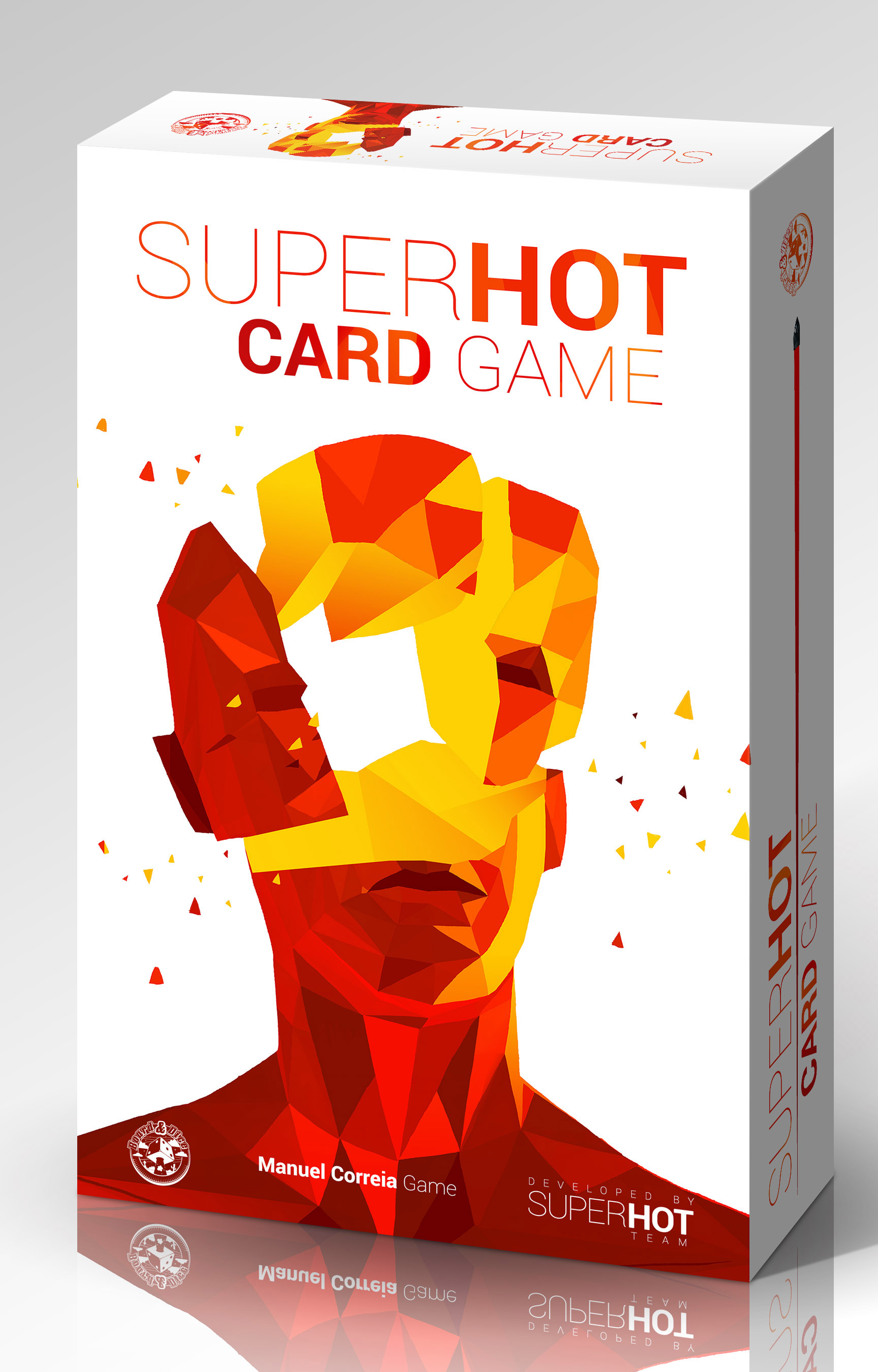 superhot-the-card-game-boarddice-couv-jeu-de-societe-ludovox
