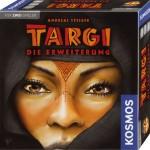 targi-extension-2