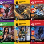 the-dresden-files-cooperative-card-game-cartes