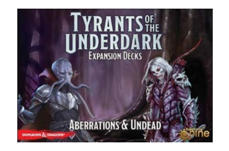 tyrants-of-the-underdark-ludovox-jeu-de-societe-extension