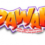 up-dawak-ludovox-jeu-de-societe