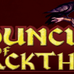 up-council-of-blackthorn-ludovox-jeu-de-societe