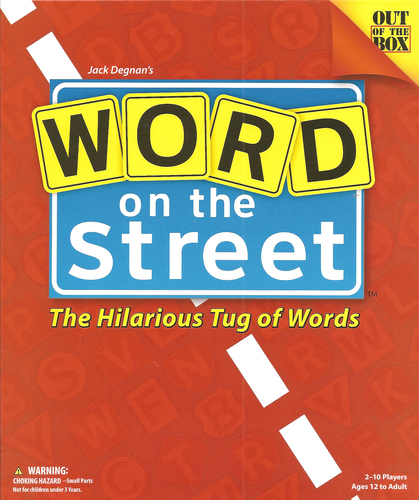 word-on-the-street