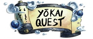 yokai-quest