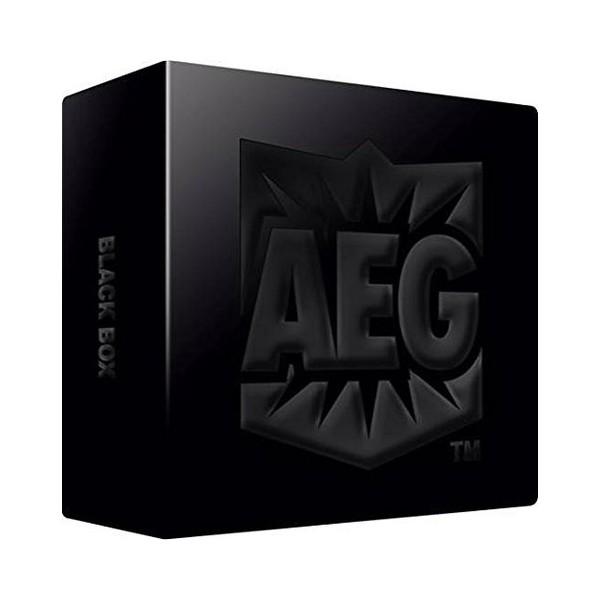 aeg-black-friday-black-box-2015