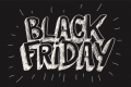 Black Friday : l'heure de la Black Box