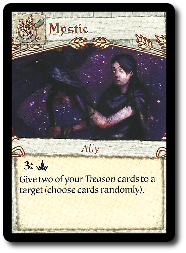 blackthorn_ally
