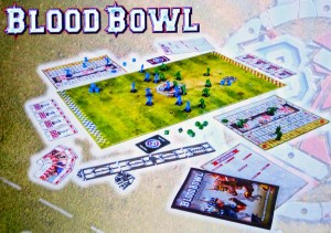 blood-bowl-2016