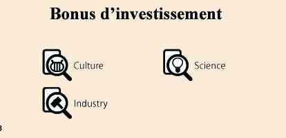 bonus-investiss