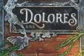 Dolores – Il faut souffrir pour être naufrageur