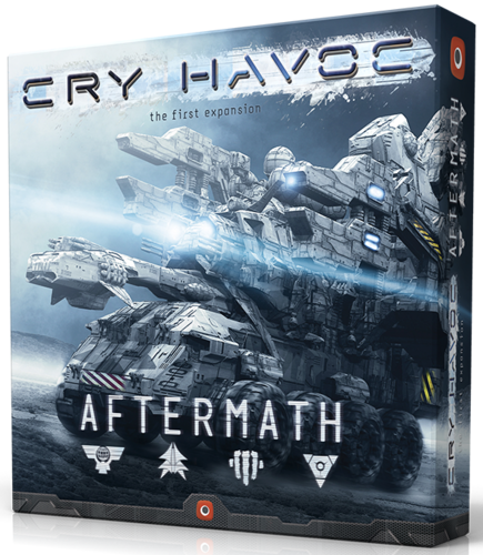 cry-havoc-extension-jeu