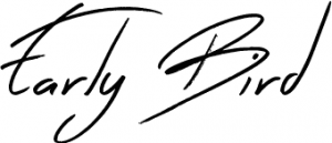early-bird_signature