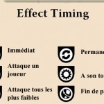 effetc-timing-copie