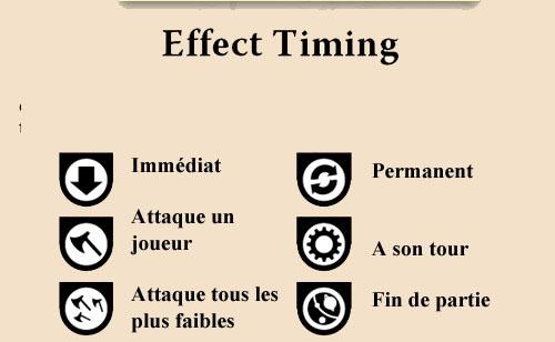 effetc-timing-copie