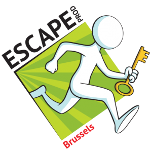escape-prod