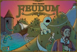 feudum-boite