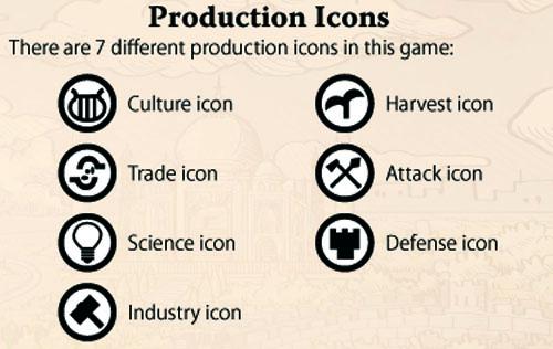 icones-de-prod-t