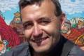 Entretien avec Christian Martinez (Inis, Fourberies…)