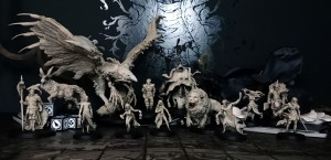 kingdom_death_monster_figurines