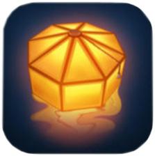 lanterns-app