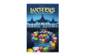 Renegade annonce Lanterns: The Emperor's Gifts