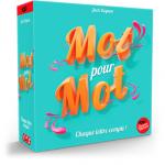 mot-pour-mot-ludovox-jeu-de-societe