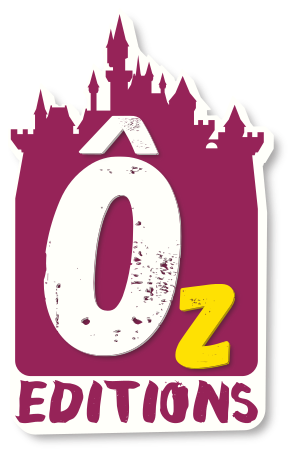 oz-edition