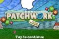 Patchwork sur iOS : cousu de fil blanc ?
