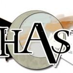 phase-logo