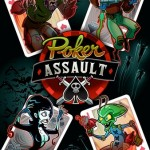 poker-assault-boite