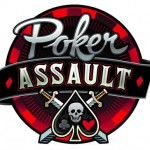 poker-assault-cryptozoic