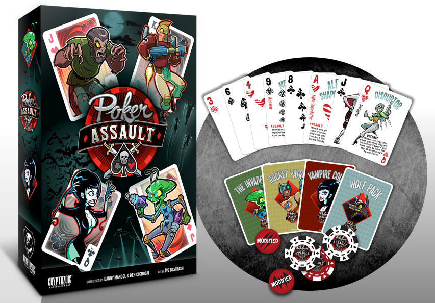 poker-assault_aklrhv