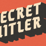 secret-hitler-jeu-de-societe