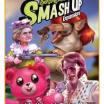 smash_up_what_were_we_thinking_arzckq