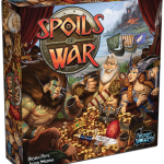 spoil-of-war
